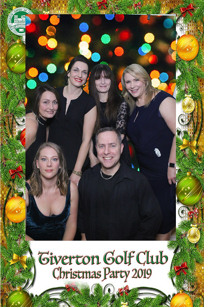 TGC Xmas Party 13 Dec-27