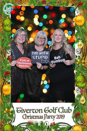 TGC Xmas Party 13 Dec-30
