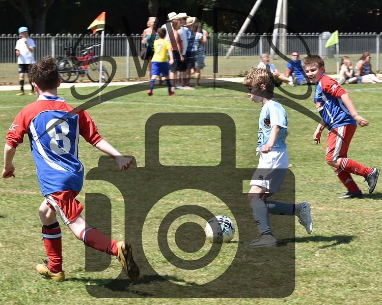 Wimborne + Holts v Illchester Wildcats Red U11's00017