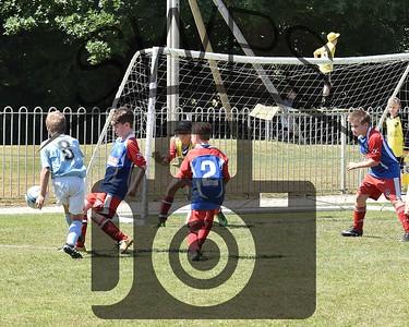 Wimborne + Holts v Illchester Wildcats Red U11's00035