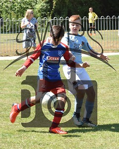 Wimborne + Holts v Illchester Wildcats Red U11's00016