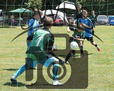 Martock Rovers Black v Maiden Newton Kestrels U13's00109