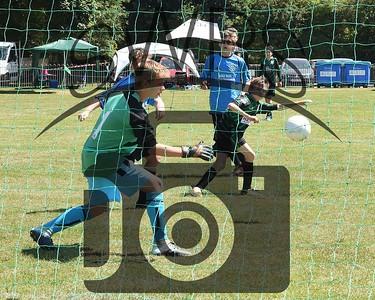 Martock Rovers Black v Maiden Newton Kestrels U13's00110