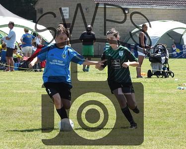 Martock Rovers Black v Maiden Newton Kestrels U13's00096