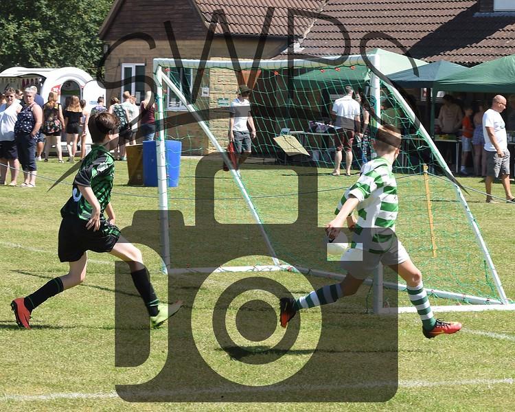 Martock Rovers Green v Pen Mill A U13's00015