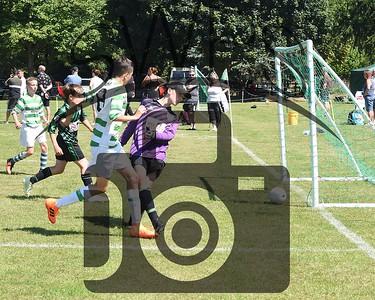 Martock Rovers Green v Pen Mill A U13's00028