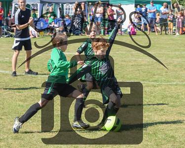 Maiden Newton v Martock Rovers U7's00042
