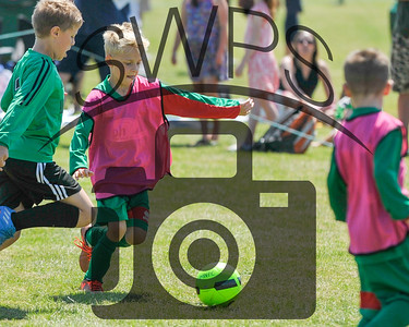 Maiden Newton v Pen Mill U7's00027