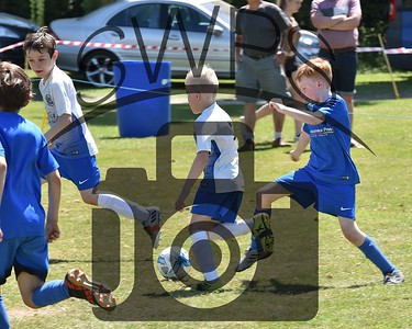 Ilchester Trojans v Wells City Colts U9's00008