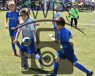 Ilchester Trojans v Wells City Colts U9's00043