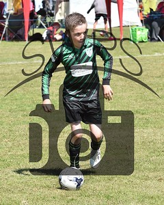 Martock Rovers v Wells City Warriors U9's00015