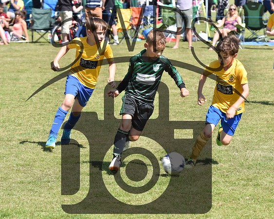 Martock Rovers v Wells City Warriors U9's00049