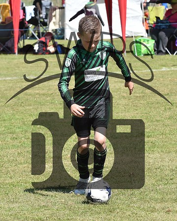 Martock Rovers v Wells City Warriors U9's00014
