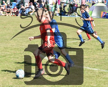 Wells City Blues v Bridport U9's00057
