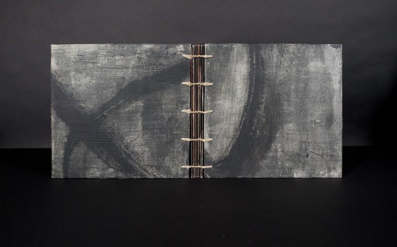 Black Earth - cover