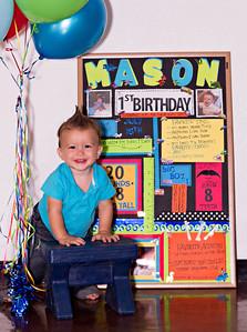 mason-3