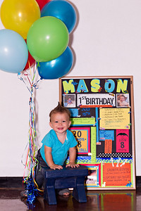 mason-2