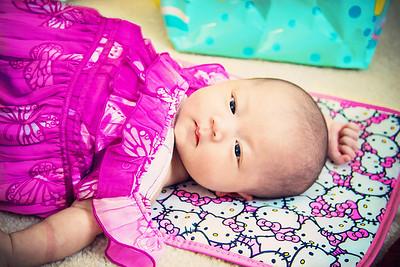 BabySera1