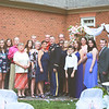 FallonWedding-16