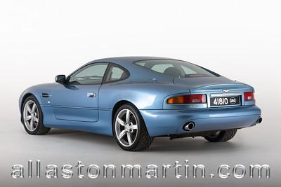 AAM-0004-Aston Martin DB7 GTA-300114-002