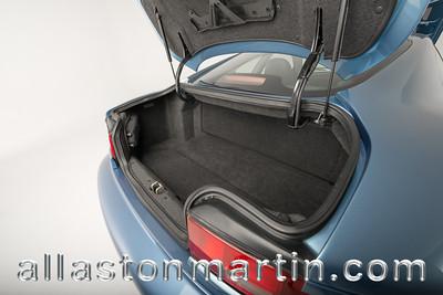 AAM-0004-Aston Martin DB7 GTA-300114-006