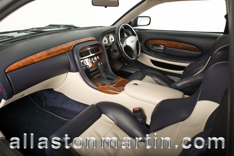 AAM-0004-Aston Martin DB7 GTA-300114-007