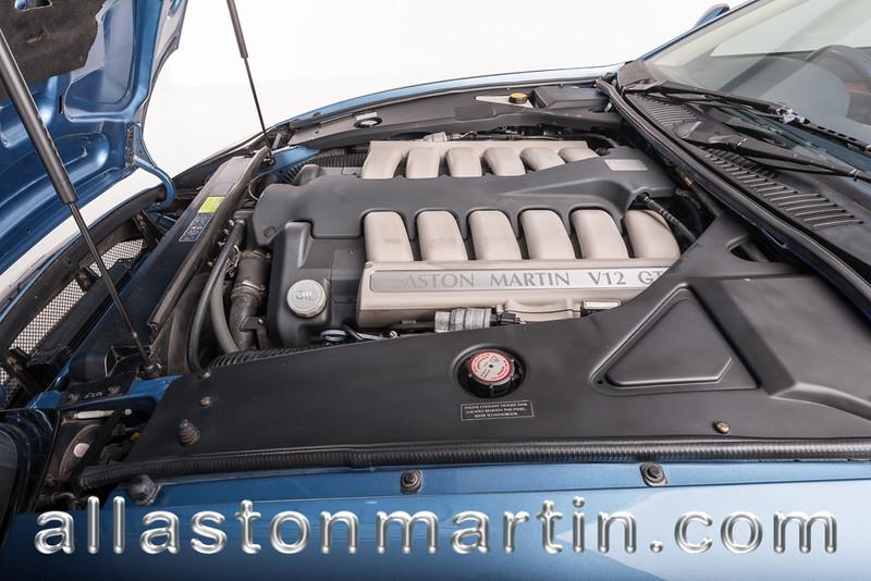 AAM-0004-Aston Martin DB7 GTA-300114-009