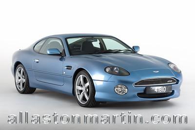 AAM-0004-Aston Martin DB7 GTA-300114