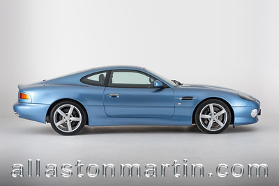 AAM-0004-Aston Martin DB7 GTA-300114-003
