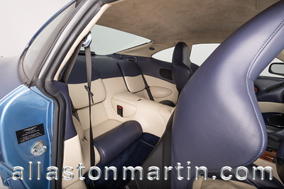 AAM-0004-Aston Martin DB7 GTA-300114-008