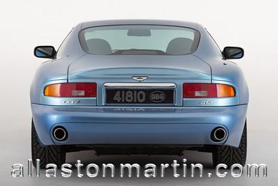 AAM-0004-Aston Martin DB7 GTA-300114-005