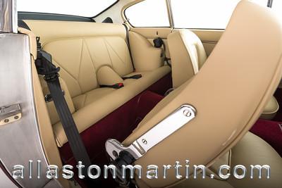 AAM-0005-Aston Martin DB6-150214-008