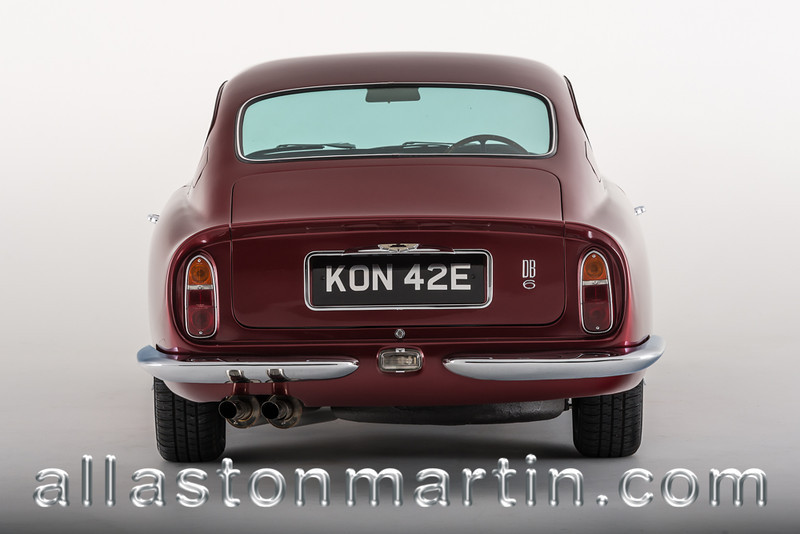 AAM-0005-Aston Martin DB6-150214-005