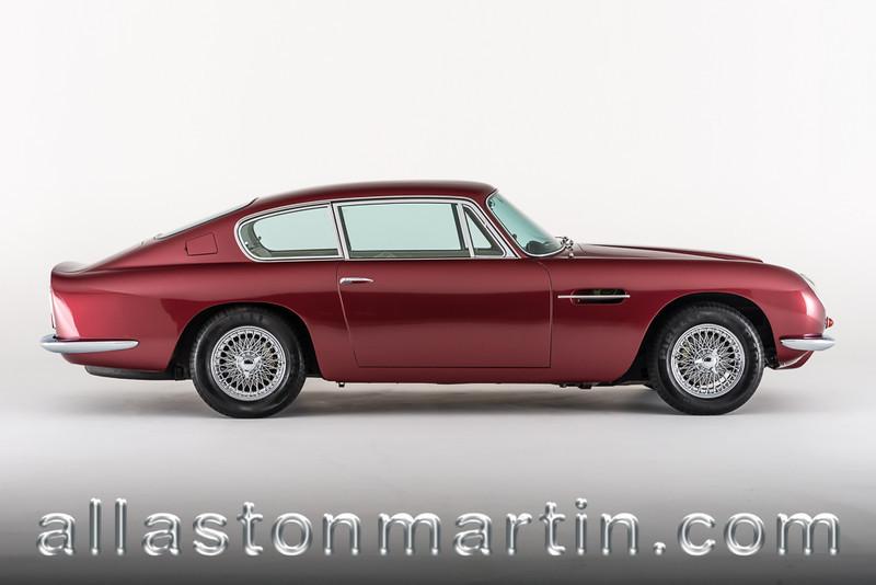 AAM-0005-Aston Martin DB6-150214-003