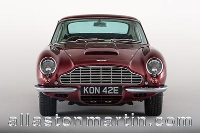 AAM-0005-Aston Martin DB6-150214-004