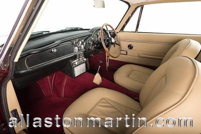 AAM-0005-Aston Martin DB6-150214-007