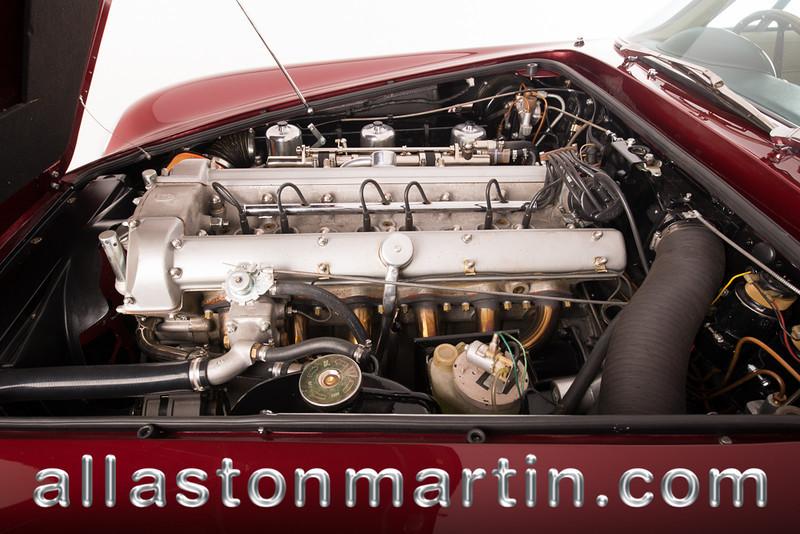 AAM-0005-Aston Martin DB6-150214-009