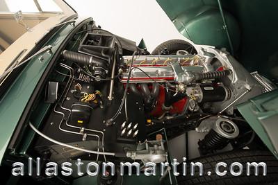 AAM-0006-Aston Martin-DB2-150214-009