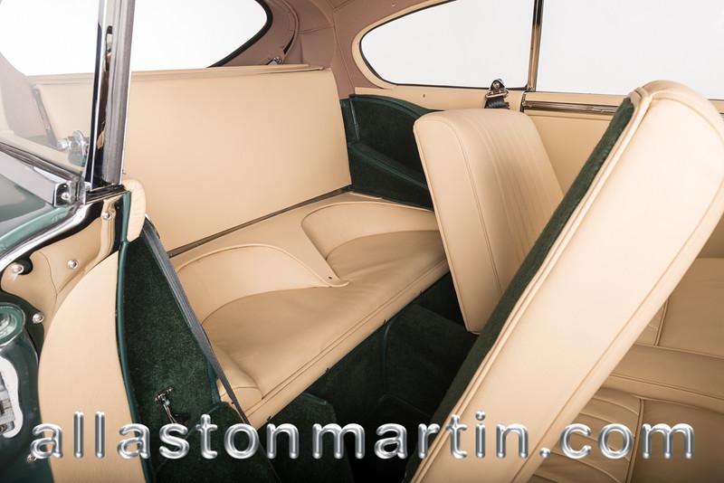 AAM-0006-Aston Martin-DB2-150214-008