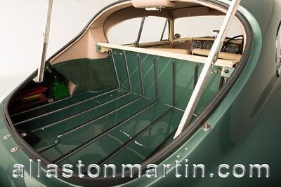 AAM-0006-Aston Martin-DB2-150214-006