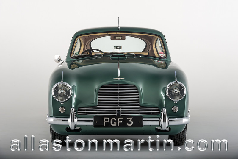 AAM-0006-Aston Martin-DB2-150214-004