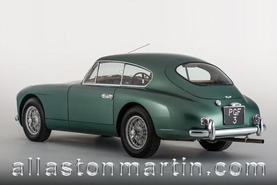 AAM-0006-Aston Martin-DB2-150214-002
