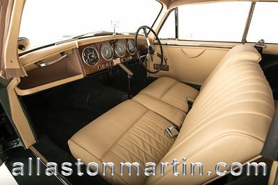 AAM-0006-Aston Martin-DB2-150214-007