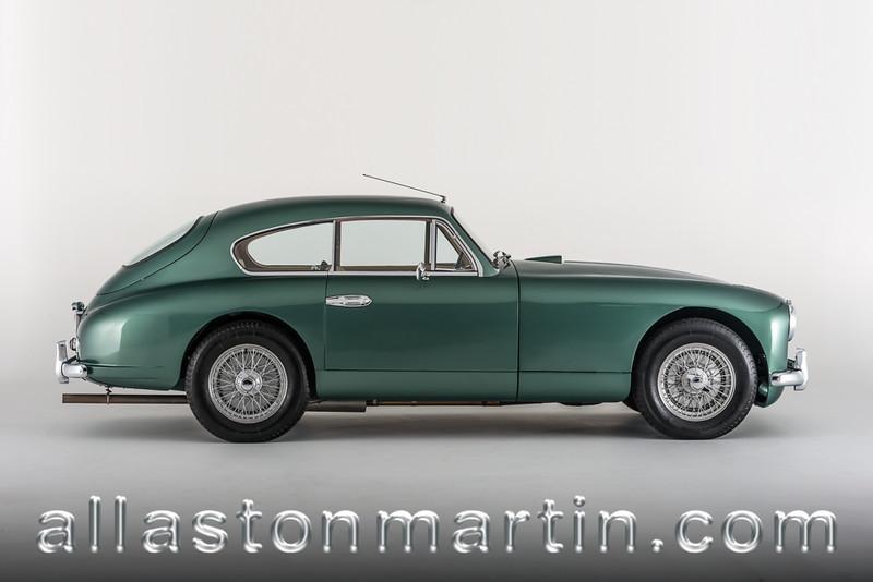 AAM-0006-Aston Martin-DB2-150214-003