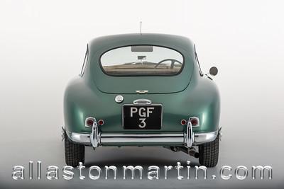 AAM-0006-Aston Martin-DB2-150214-005