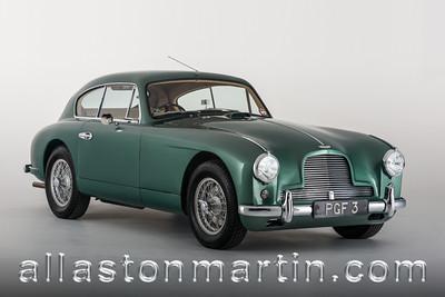 AAM-0006-Aston Martin-DB2-150214