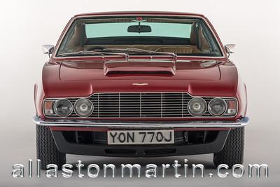 AAM-0007-Aston Martin DBS V8-210214-004