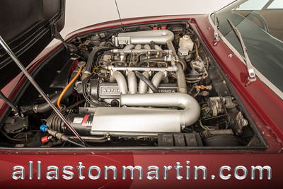 AAM-0007-Aston Martin DBS V8-210214-009