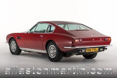 AAM-0007-Aston Martin DBS V8-210214-002