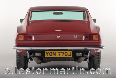 AAM-0007-Aston Martin DBS V8-210214-005